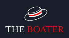 The Boater